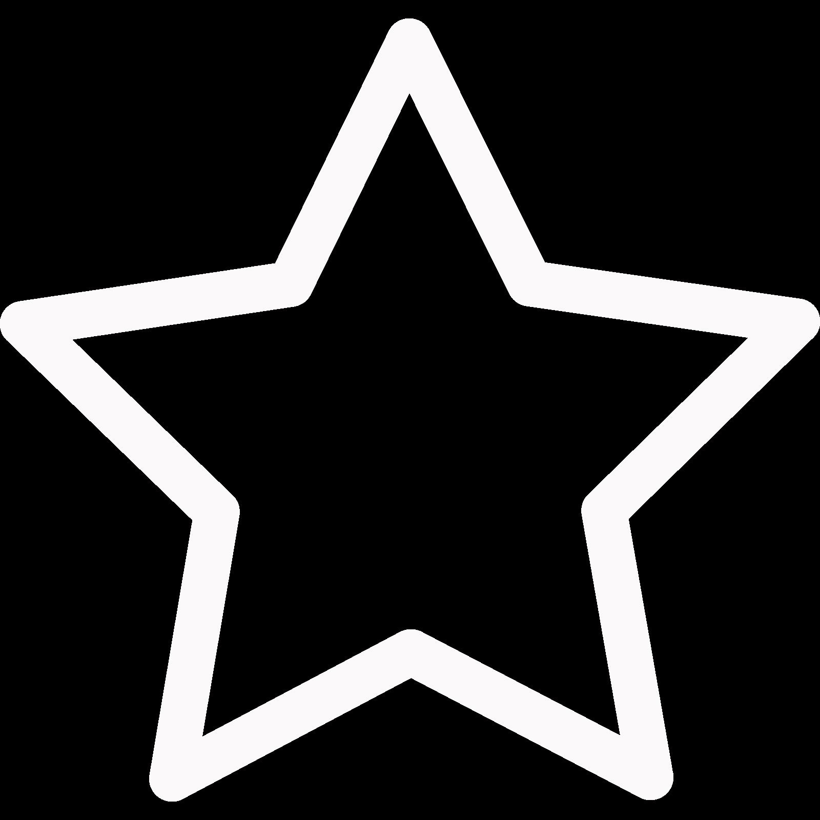 Ícone de recomendações